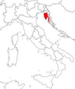 253px-Italian_province_of_Pola[1]