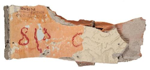 Muro Alda Merini