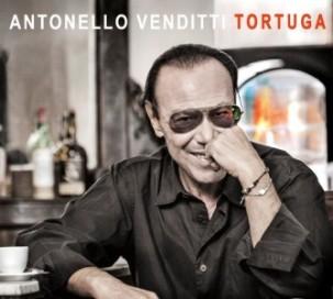 Antonello_Venditti_Tortuga-334x300[1]