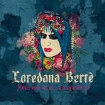 Cover album Loredana Bertè
