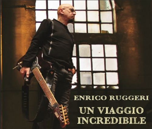 Enrico-Ruggeri-Un-viaggio-incredibile[1]