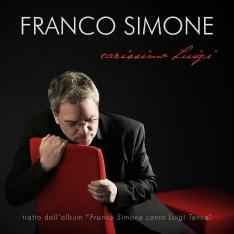 Franco Simone - Carissimo Luigi (1600x1600@300dpi)[1]