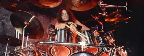 nick-menza-header[1]