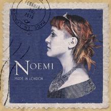 Noemi-MadeInLondon_3[1]