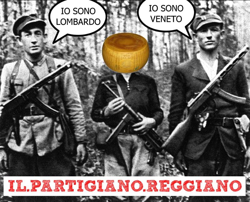 partigiano[1]