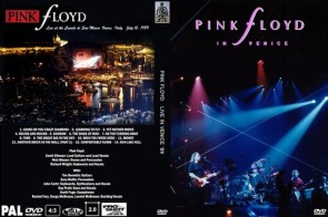 pink-floyd----live-in-venice--89[1]