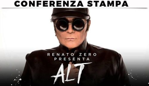 renato-zero-alt[1]