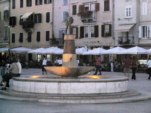 Rovigno - Agosto 2005 107[1]_modificato-1
