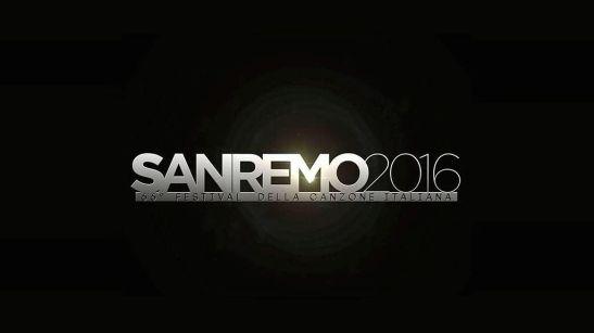 Sanremo_2016[1]