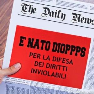 Dioppps difesa diritti inviolabili[1]
