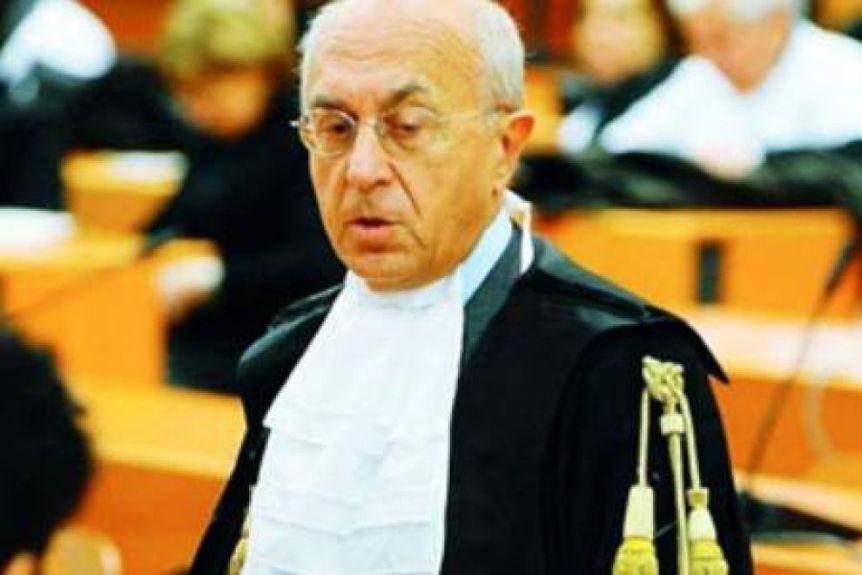 Raffaele Guariniello[1]
