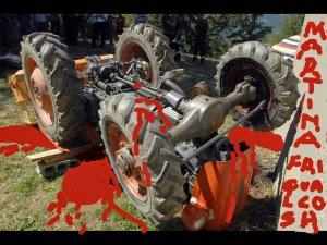 trattore ribaòtato[1]