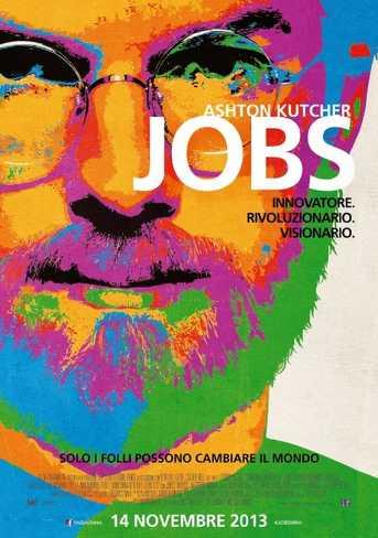 Jobs_ita_2013[1]