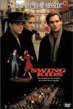 swingkids_poster[1]