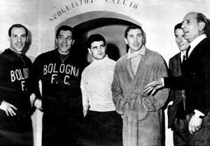 Bologna_doping_Pascutti_Pavinato_Perani_Tumburus_Fogli_BIG[1]