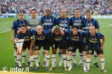 ChampionsLeague2010[1]