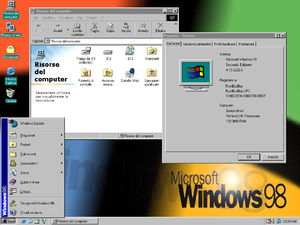 300px-Windows98[1]