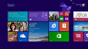 Windows8.1_Start_Screen[1]