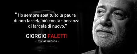 Faletti3