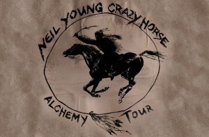 neil-young-artwork1-630x415[1]