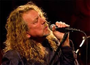 Robert-Plant-frontman-dei-Led-Zeppellin-incanta-al-Pistoia-Blues[1]
