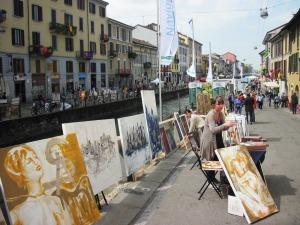 05mag13x-Arte-sul-Naviglio[1]