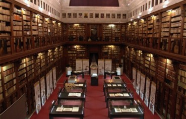 biblioteca-ambrosiana-di-milano[1]
