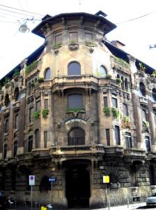 Casa_Berri-Meregalli_milano_14-8-2011[1]
