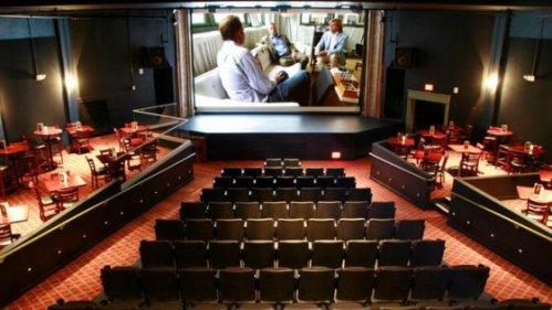 cinema_ristorante[1]
