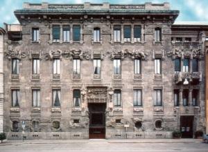 giuseppe-sommaruga-palazzo-castiglioni-milano-1900-19031[1]