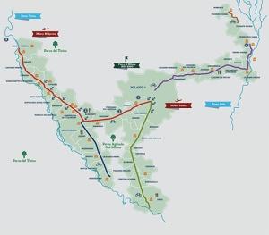 mappa_navigli