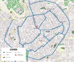 mappa_navigli_milano[1]