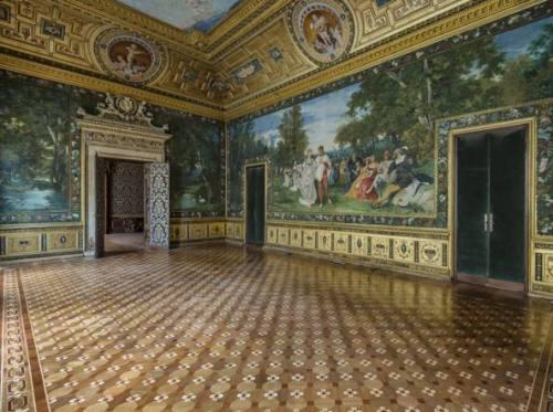Milano - Palazzo Turati