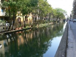 Naviglio-Pavese-624x468[1]