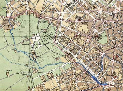 olona-mappa-1904[1]