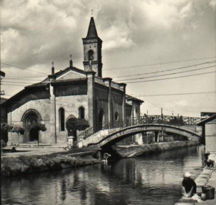 san-cristoforo[1]
