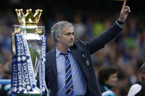 Chelseas-Portuguese-manager-Jose-Mourinho[1]