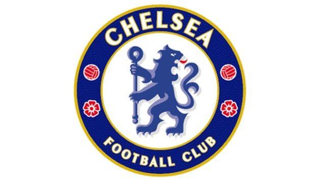 club-statement.img[1]