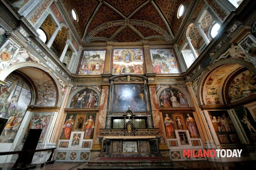 Il monastero (foto Emanuele Cortellezzi) (1)[1]