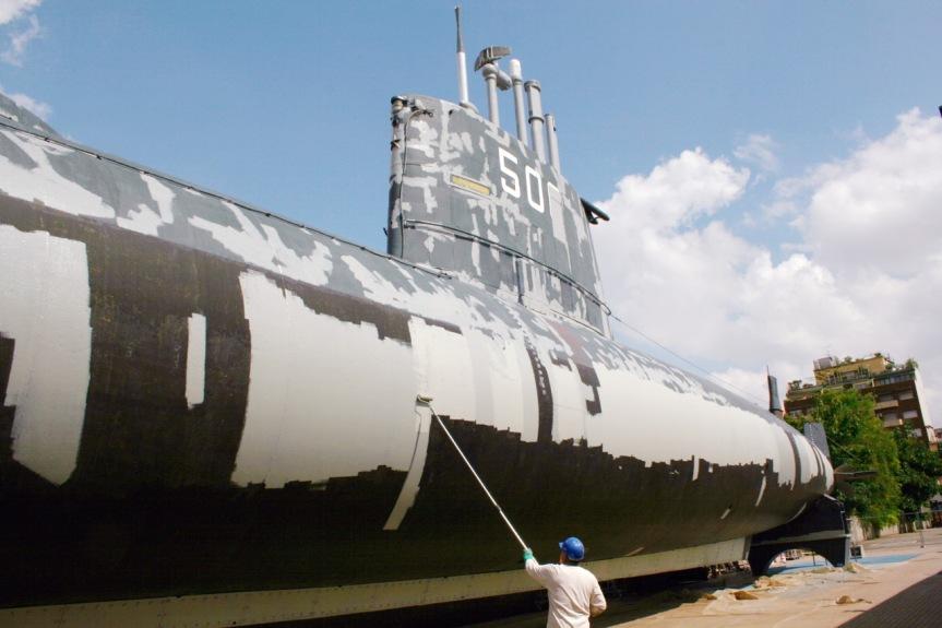 SottomarinoToti_InterventoRestauro_Estate2015%2002@MuseoScienza[1]