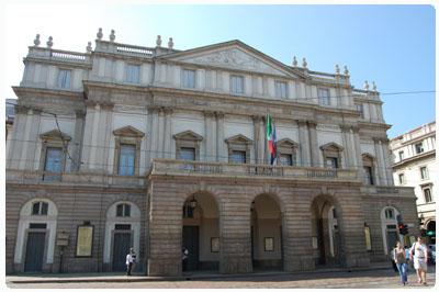 Teatro-alla-Scala-8[1]