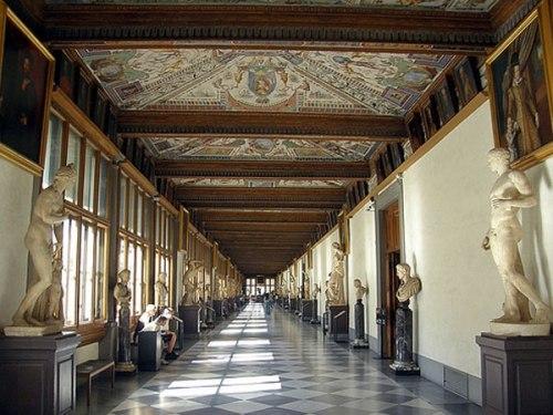 16155-Immagine_Scheda_luogo_Uffizi[1]