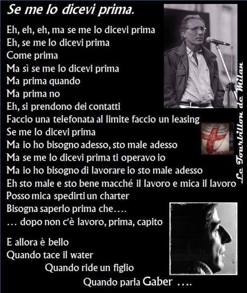 Enzo Iannacci