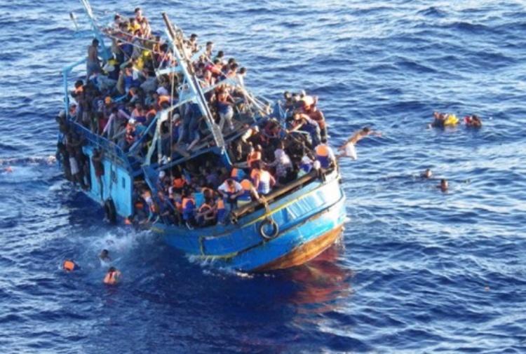 barcone-migranti.jpg_258891458[1]