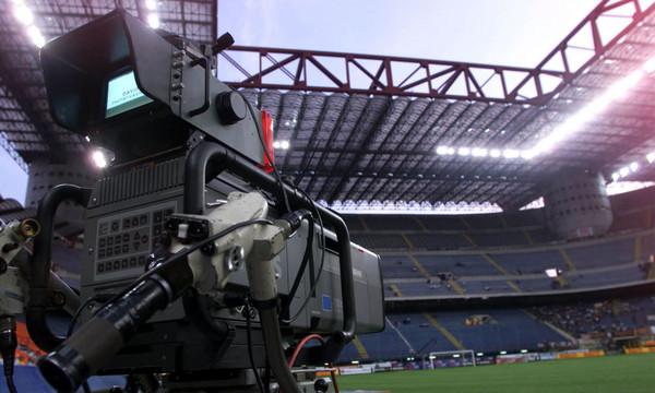 BIG-telecamera-campo[1]