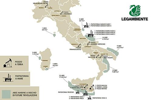 cartina-estrazione-petrolio-italia2[1]
