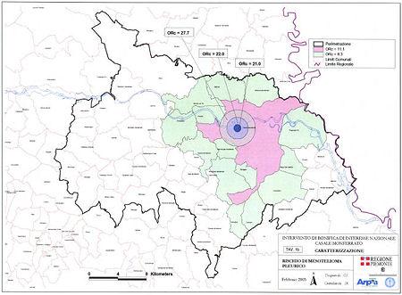 Mappa_del_rischio_sanitario[1]