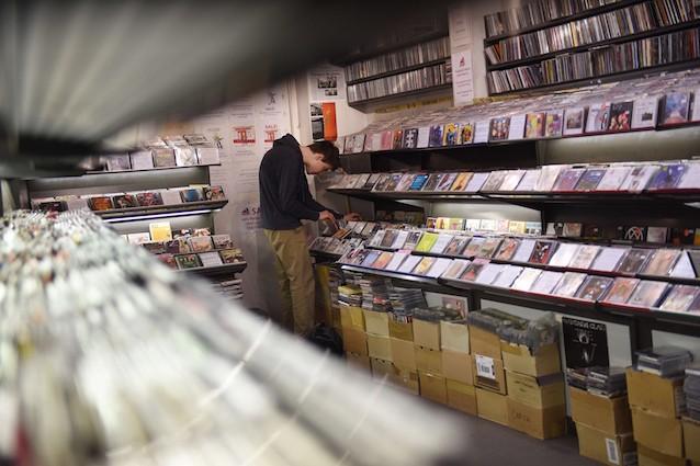 mercato-cd-638x425[1]