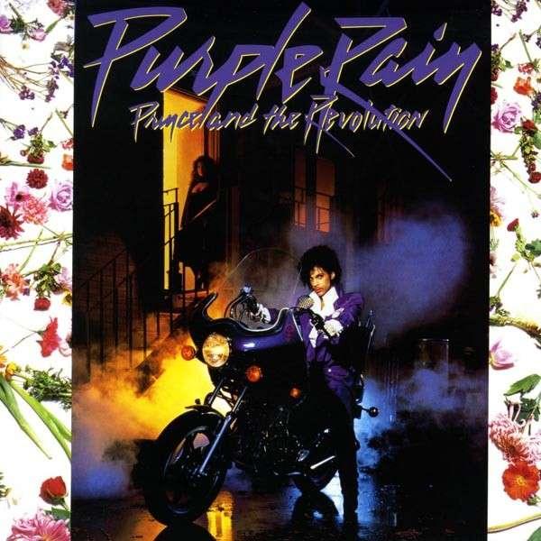 Prince-Purple-Rain-vinile-lp2[1]