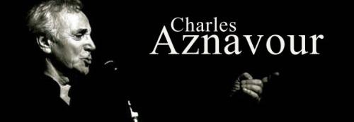 charles-aznavour[1]